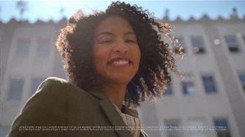 Hyundai Assurance TV Spot, 'Unpredictable' [T1] - Thumbnail 4