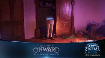 DIRECTV Cinema TV Spot, 'Onward' - Thumbnail 5