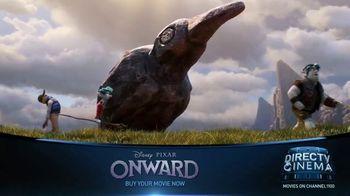 DIRECTV Cinema TV Spot, 'Onward' - Thumbnail 6