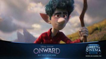 DIRECTV Cinema TV Spot, 'Onward' - Thumbnail 7