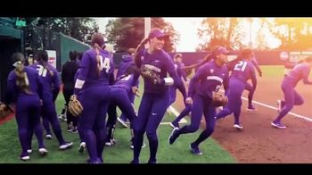 Pac-12 Conference TV Spot, 'International Dominance on the Diamond' - Thumbnail 2