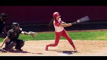 Pac-12 Conference TV Spot, 'International Dominance on the Diamond'