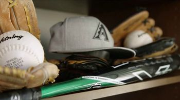 National Court Appointed Special Advocate (CASA) Association TV Spot, 'Baseball Game' - Thumbnail 3