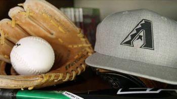 Baseball Game thumbnail