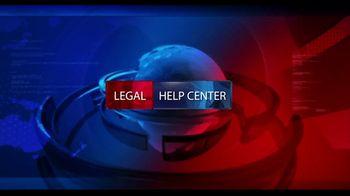 Legal Help Center TV Spot, 'Mintz Law Firm: Call Now' - Thumbnail 2