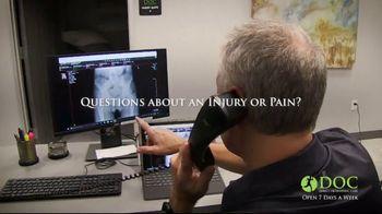 Direct Orthopedic Care TV Spot, 'Virtual Appointments' - Thumbnail 5