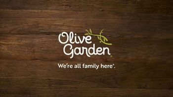 Olive Garden Buy One Take One TV Spot, 'Pickup or Delivery' - Thumbnail 10