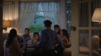 Olive Garden Buy One Take One TV Spot, 'Pickup or Delivery' - Thumbnail 9