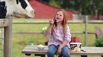 Breyers Natural Vanilla TV Spot, 'Matilda' - Thumbnail 2