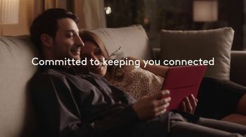 XFINITY TV Spot, 'Staying Connected' - Thumbnail 10