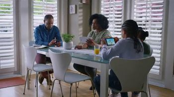 XFINITY TV Spot, 'Staying Connected' - Thumbnail 2