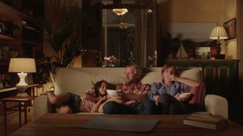 XFINITY TV Spot, 'Staying Connected' - Thumbnail 4
