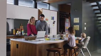XFINITY TV Spot, 'Staying Connected' - Thumbnail 5
