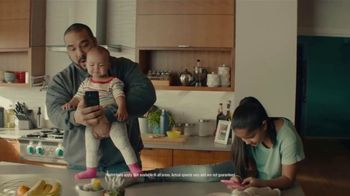 XFINITY TV Spot, 'Staying Connected' - Thumbnail 9