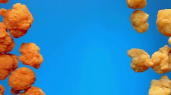 Jack in the Box Popcorn Chicken Combos TV Spot, 'Irresistible' - Thumbnail 4