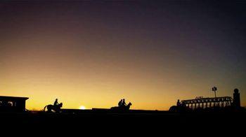 Oaklawn Racing Casino Resort TV Spot, 'Gearing Up' - Thumbnail 1