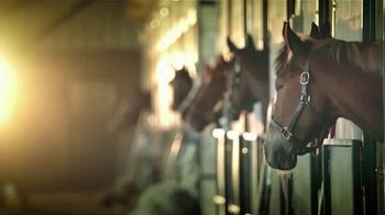 Oaklawn Racing Casino Resort TV Spot, 'Gearing Up' - Thumbnail 2