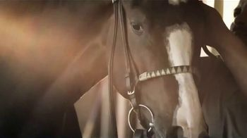 Oaklawn Racing Casino Resort TV Spot, 'Gearing Up'