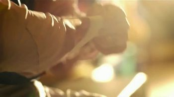 Oaklawn Racing Casino Resort TV Spot, 'Gearing Up' - Thumbnail 4