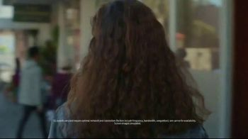 Samsung Galaxy S20 5G Series TV Spot, 'Changes' - Thumbnail 2