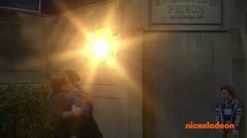 XFINITY On Demand TV Spot, 'Nickelodeon: Danger Force' - Thumbnail 5