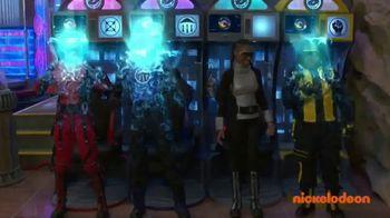 XFINITY On Demand TV Spot, 'Nickelodeon: Danger Force' - Thumbnail 7