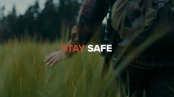 My Outdoor TV TV Spot, 'Stay Home'