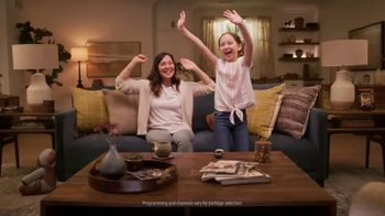 DIRECTV On Demand TV Spot, 'Over 65,000 Movies & Shows' - Thumbnail 2