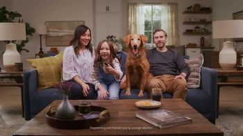 DIRECTV On Demand TV Spot, 'Over 65,000 Movies & Shows' - Thumbnail 5