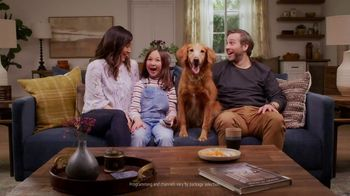DIRECTV On Demand TV Spot, 'Over 65,000 Movies & Shows' - Thumbnail 8