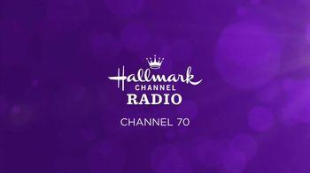 Hallmark TV Spot, 'Year Round Tradition' - Thumbnail 6
