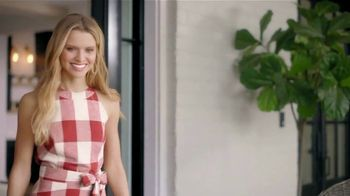 Cato Fashions TV Spot, 'You Know It'