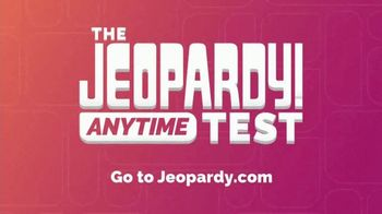 Jeopardy.com TV Spot, 'On Demand World' - Thumbnail 9
