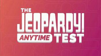 Jeopardy.com TV Spot, 'On Demand World' - Thumbnail 3