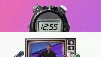 Jeopardy.com TV Spot, 'On Demand World' - Thumbnail 7