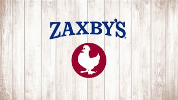 Zaxby's Fried Pickles TV Spot, 'Dill-icious' - Thumbnail 5