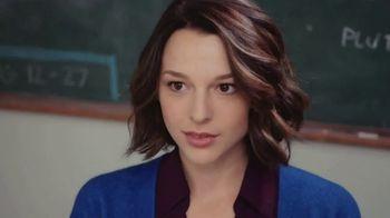 Jelly Belly TV Spot, 'Better Shared: Classroom'