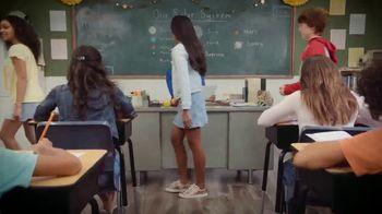 Jelly Belly TV Spot, 'Better Shared: Classroom' - Thumbnail 3