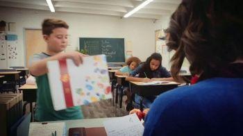 Jelly Belly TV Spot, 'Better Shared: Classroom' - Thumbnail 5