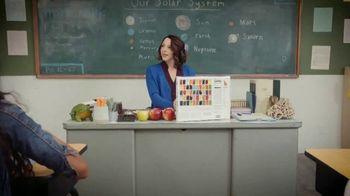 Jelly Belly TV Spot, 'Better Shared: Classroom' - Thumbnail 8