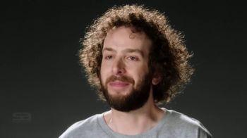 SafeAuto TV Spot, 'Chuck: Tilt N Scream' - Thumbnail 5