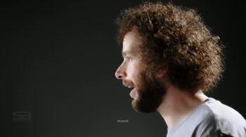 SafeAuto TV Spot, 'Chuck: Tilt N Scream' - Thumbnail 7