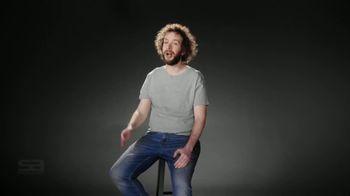 SafeAuto TV Spot, 'Chuck: Tilt N Scream' - Thumbnail 8