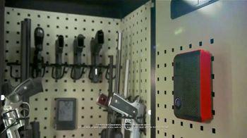 Hornady Security RAPiD Safe Ready Vault TV Spot, 'Storage Flexibility' - Thumbnail 6