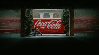 Coca-Cola Consolidated TV Spot, 'Come Join Our Team' - Thumbnail 3