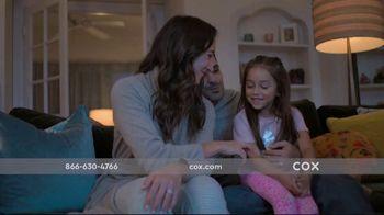 Cox Communications TV Spot, 'Make the Most of It' - Thumbnail 7