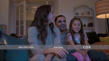 Cox Communications TV Spot, 'Make the Most of It' - Thumbnail 9