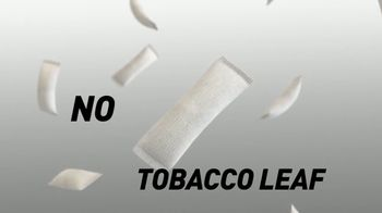Velo Nicotine Pouches TV Spot, 'No Accessories Required' - Thumbnail 5