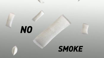 Velo Nicotine Pouches TV Spot, 'No Accessories Required' - Thumbnail 6