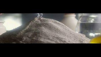 Ashoka Foods Paratha TV Spot, 'Handmade' - Thumbnail 1